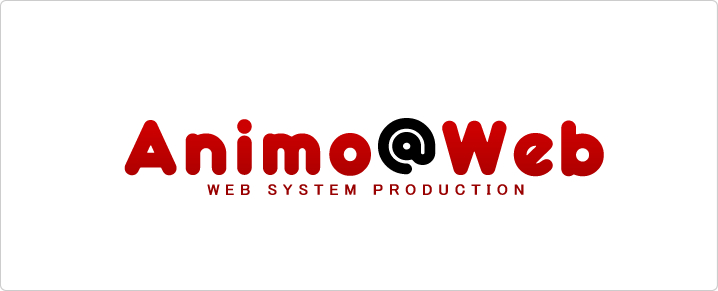 Animo@Web WEB SYSTEM PRODUCTION